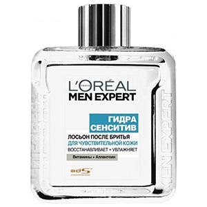 L'Oreal Menexpert Hydra Sensitive