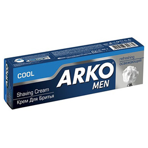 Arko men cool