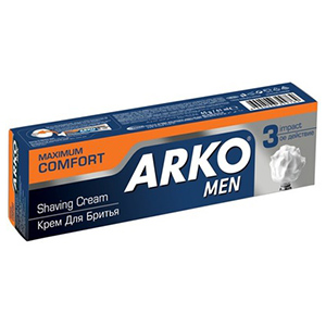 Arko Maximum komfort